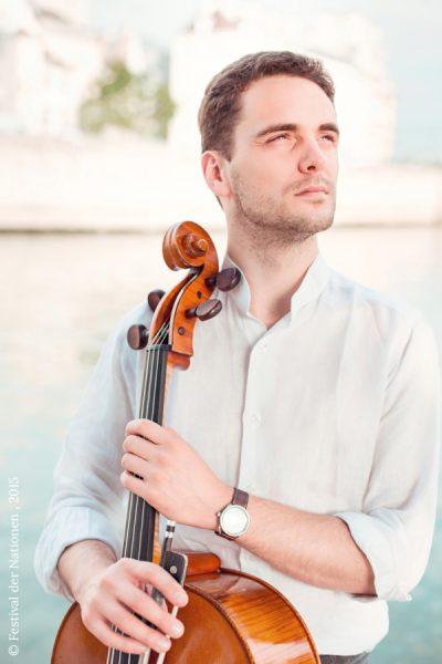 charles_antoine_duflot_violoncello